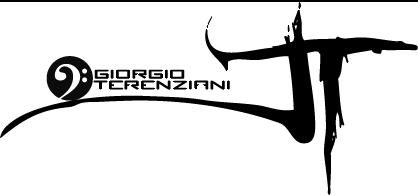 Giorgio Terenziani